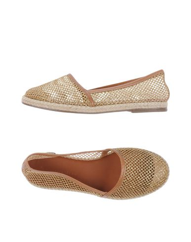 Chaussures - Espadrilles Raphaella Booz 6xmHK7NWV