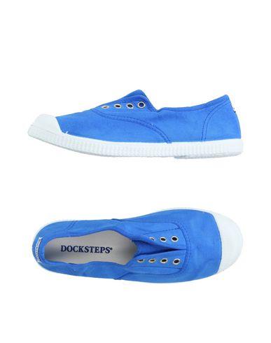 Visa-Zahlung Günstig Online Billig Verkauf Online-Shopping DOCKSTEPS Sneakers Outlet Großer Rabatt Am Besten Zu Verkaufen rK3SrA