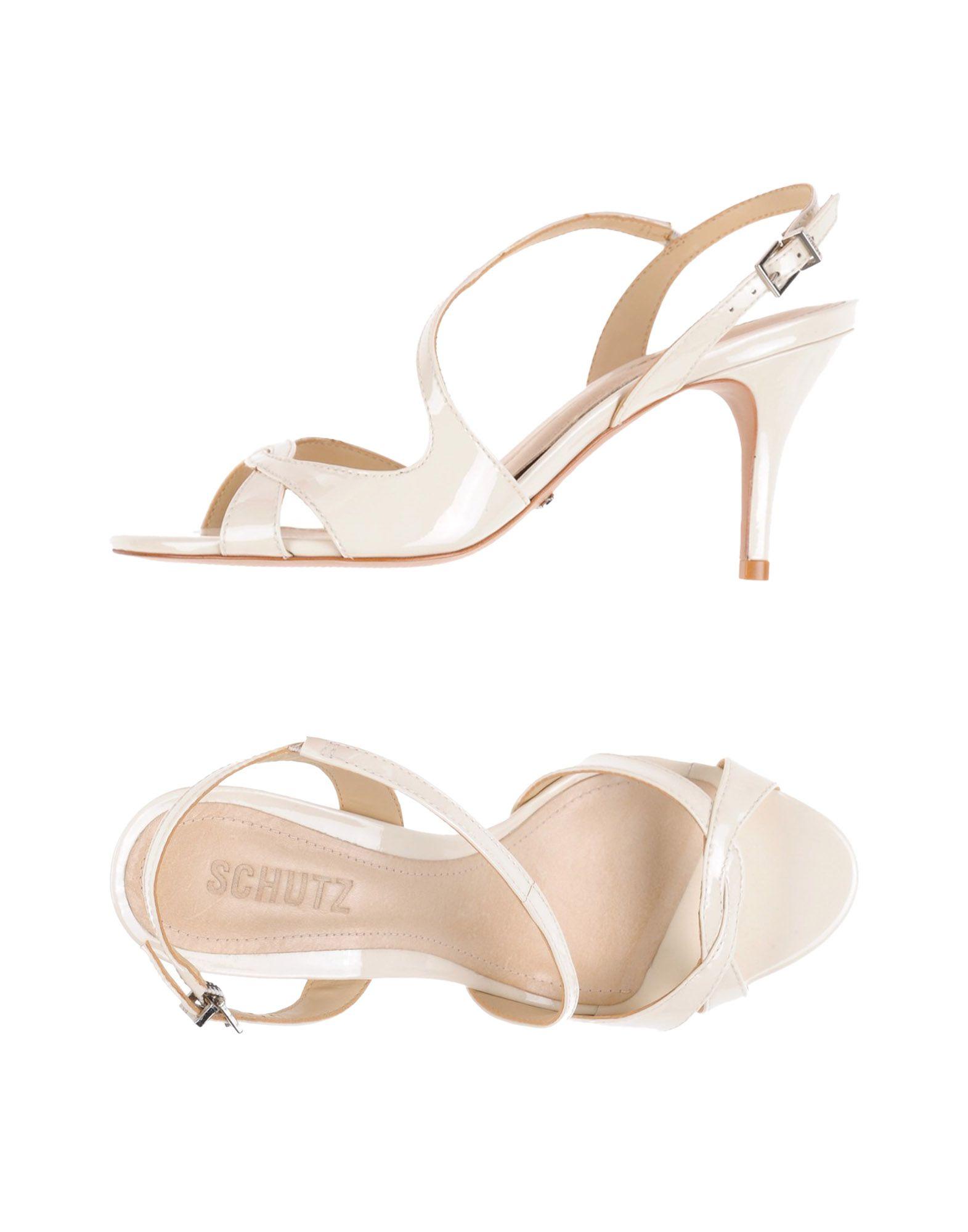 Schutz Sandalen Damen   Damen 11181739FC Gute Qualität beliebte Schuhe d8a224