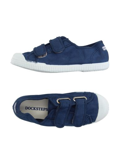 DOCKSTEPS Sneakers Authentisch Günstig Online Freies Verschiffen Authentische 1Au2ZdP