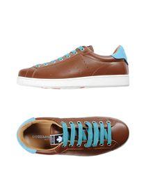 12634dd53b704d Dsquared2 men s shoes