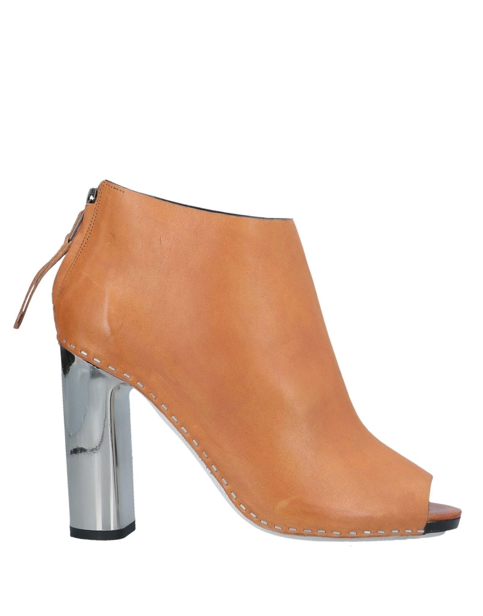 Gut um billige Schuhe zu tragenPremiata Stiefelette Damen  11181931DW
