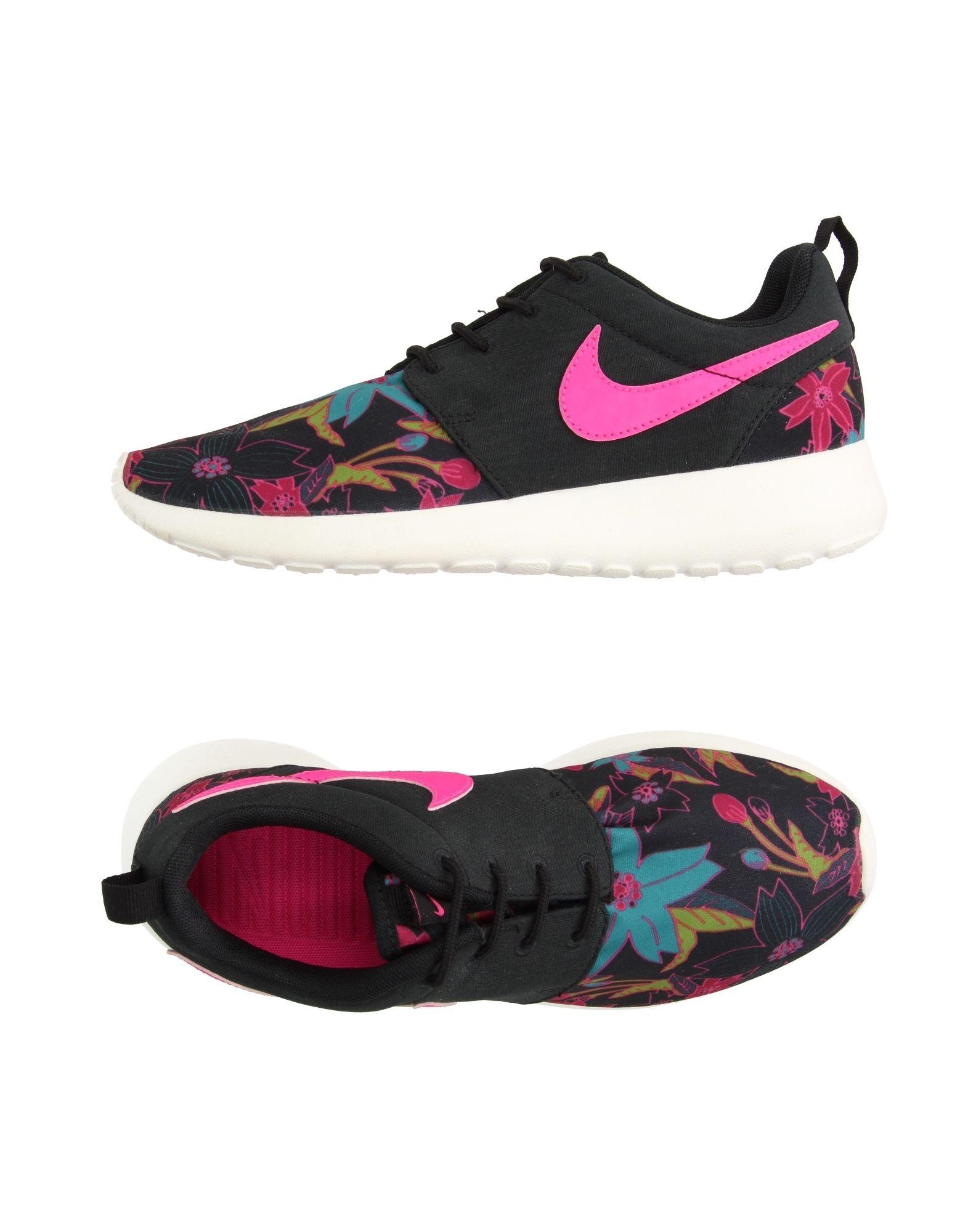 Sneakers Nike Donna - 11182048HK Scarpe economiche e buone