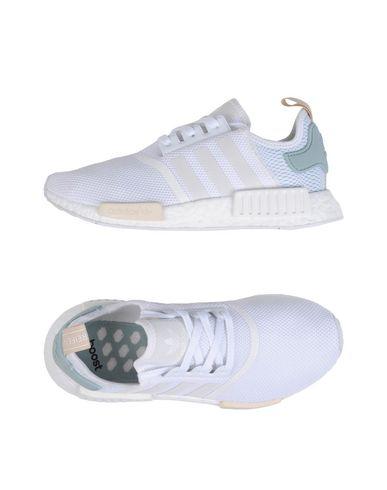 ADIDAS ORIGINALS - Low-tops & sneakers