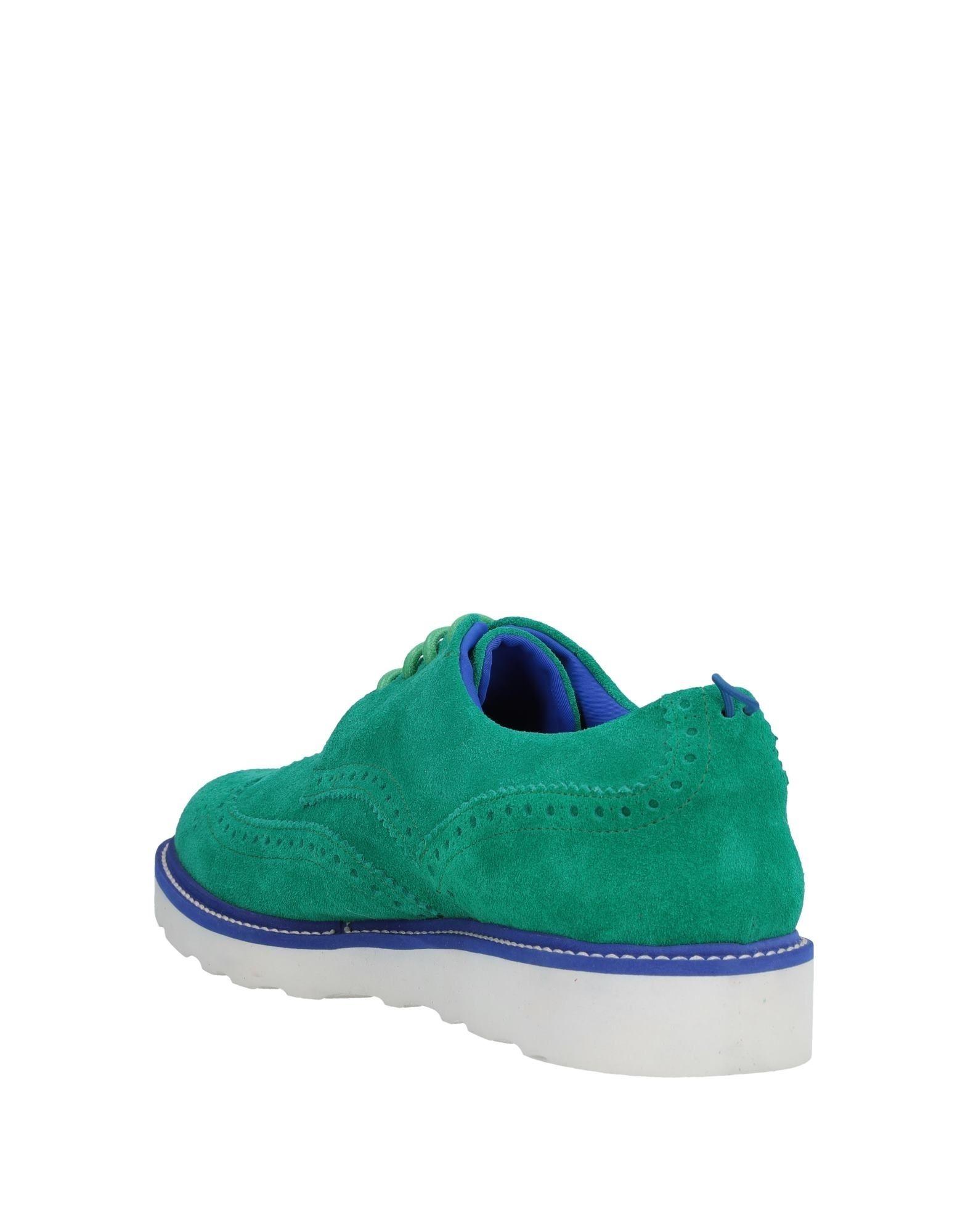 Haltbare Mode billige Schuhe Pulchrum! Schnürschuhe Herren  11182169QB Heiße Schuhe