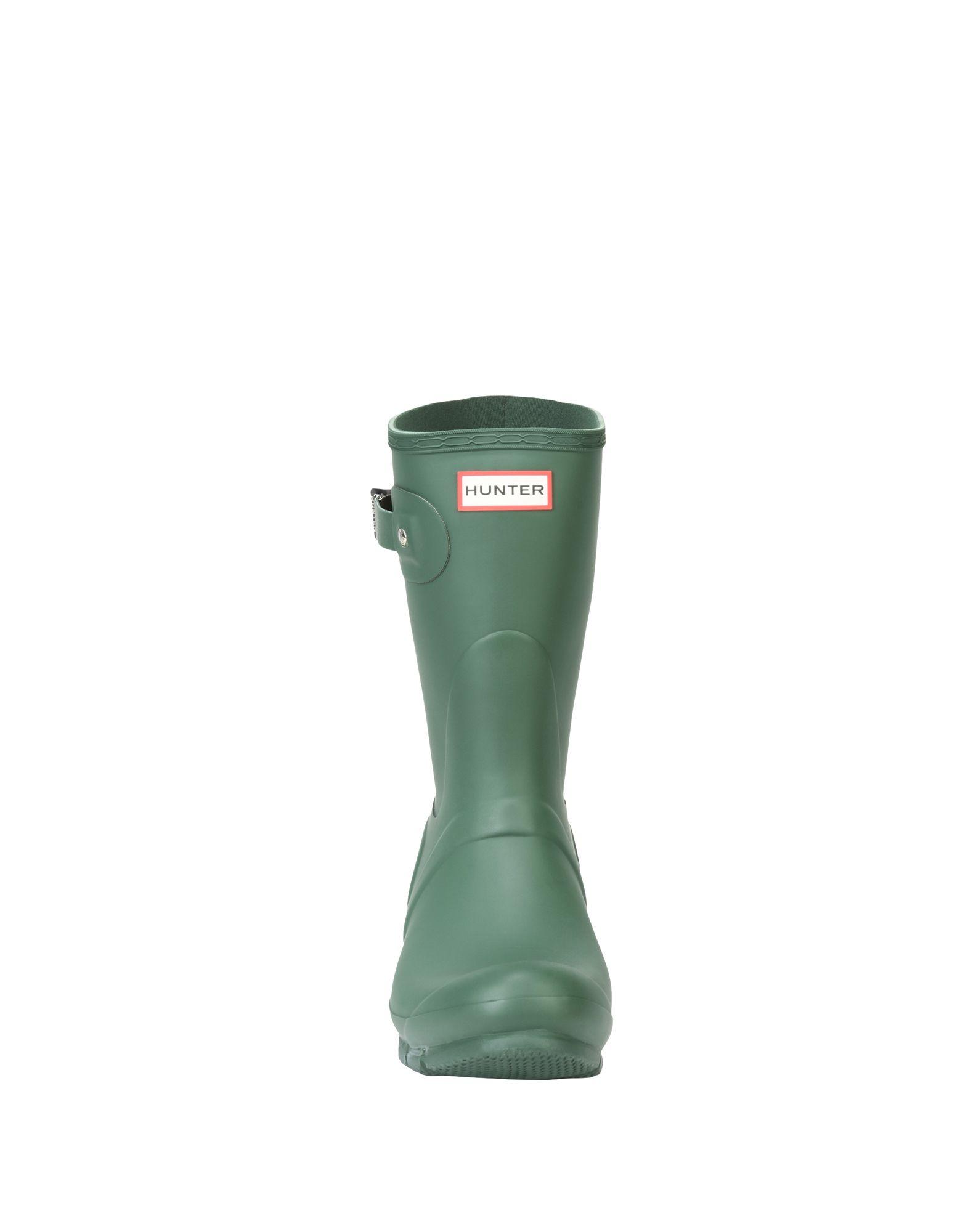 Gut tragenHunter um billige Schuhe zu tragenHunter Gut Original Short  11182218BX 99620d