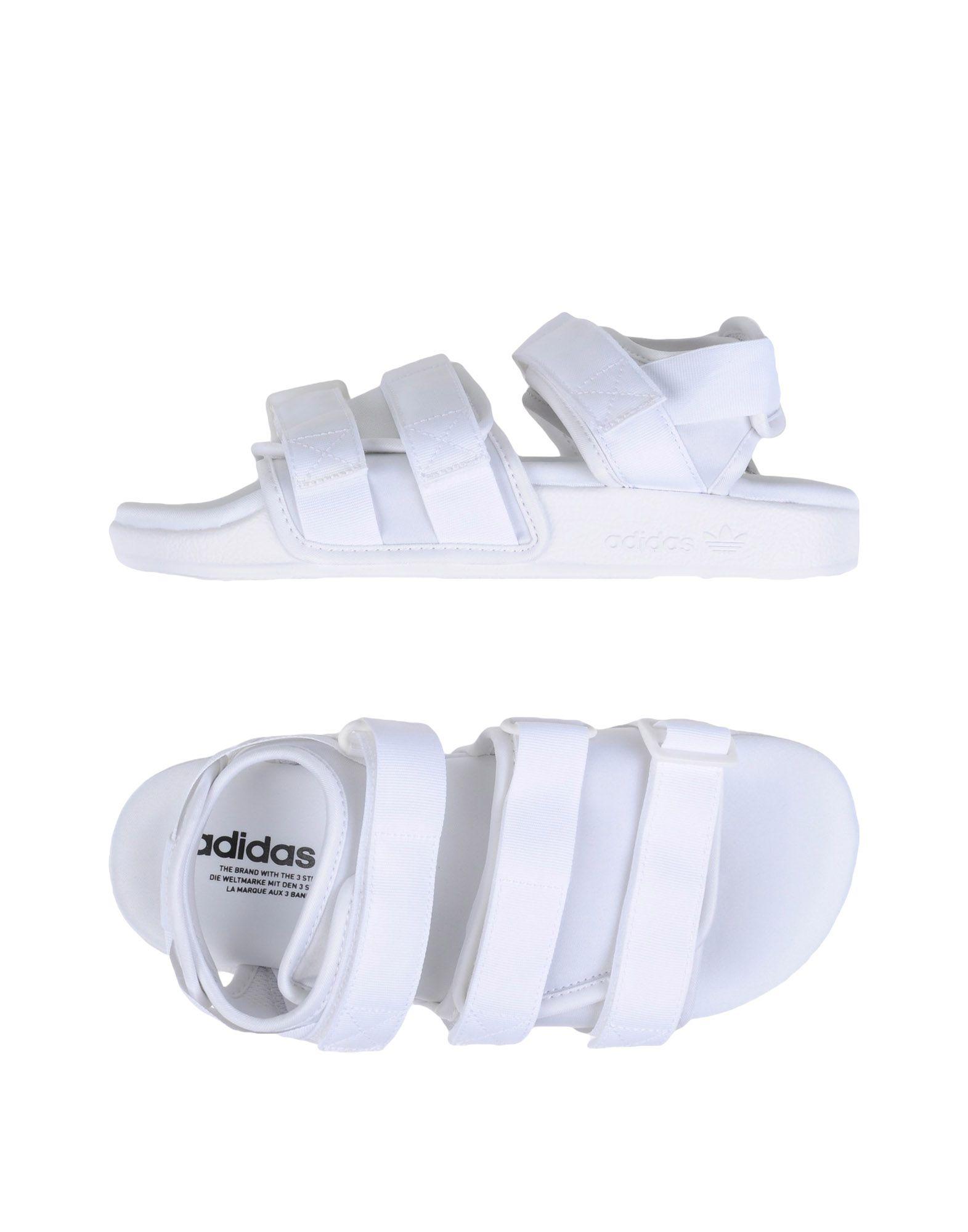 Sandali Adidas Originals Adilette Sandal W - Donna - 11182243TP