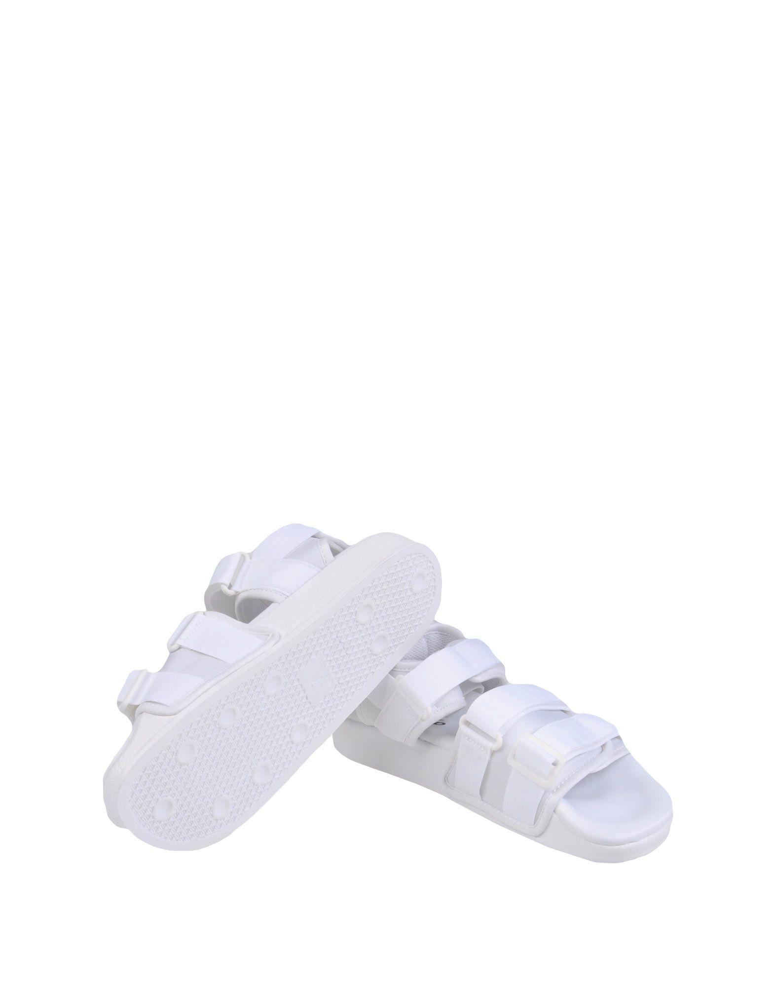 Sandales Adidas Originals Adilette Sandal W - Femme - Sandales Adidas Originals sur