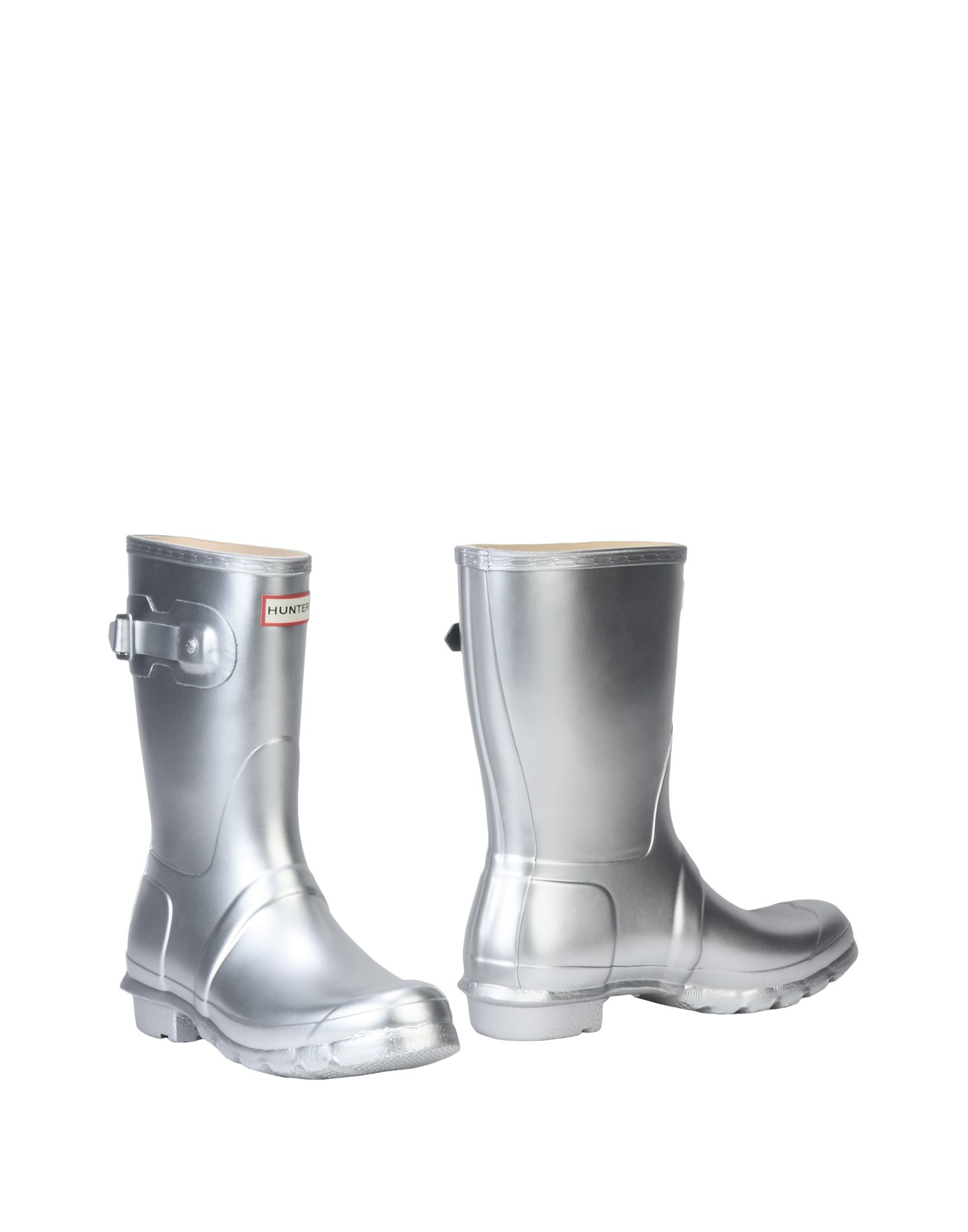 Gut um billige Schuhe zu tragenHunter Women Original Short  11182275RJ