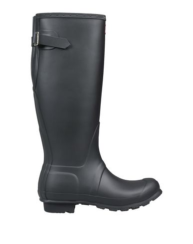 sale retailer f4c6a 1a32d HUNTER Boots - Footwear | YOOX.COM