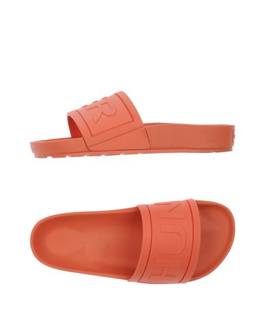 HUNTER - Sandals