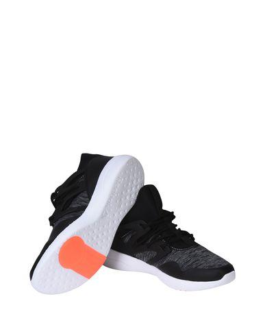 REEBOK HAYASU               Sneakers