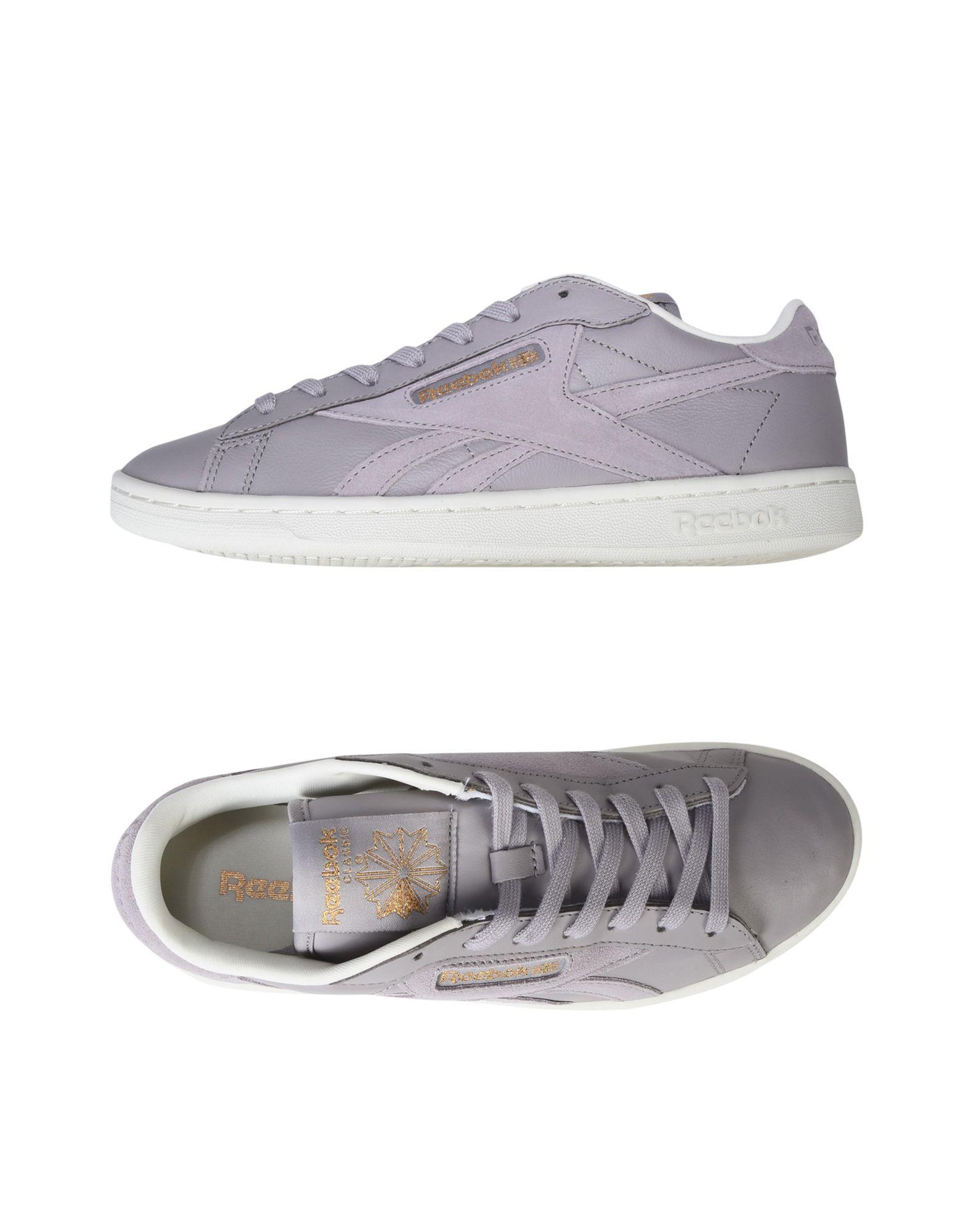Sneakers Reebok Npc Uk Ad - Donna - 11182469LH