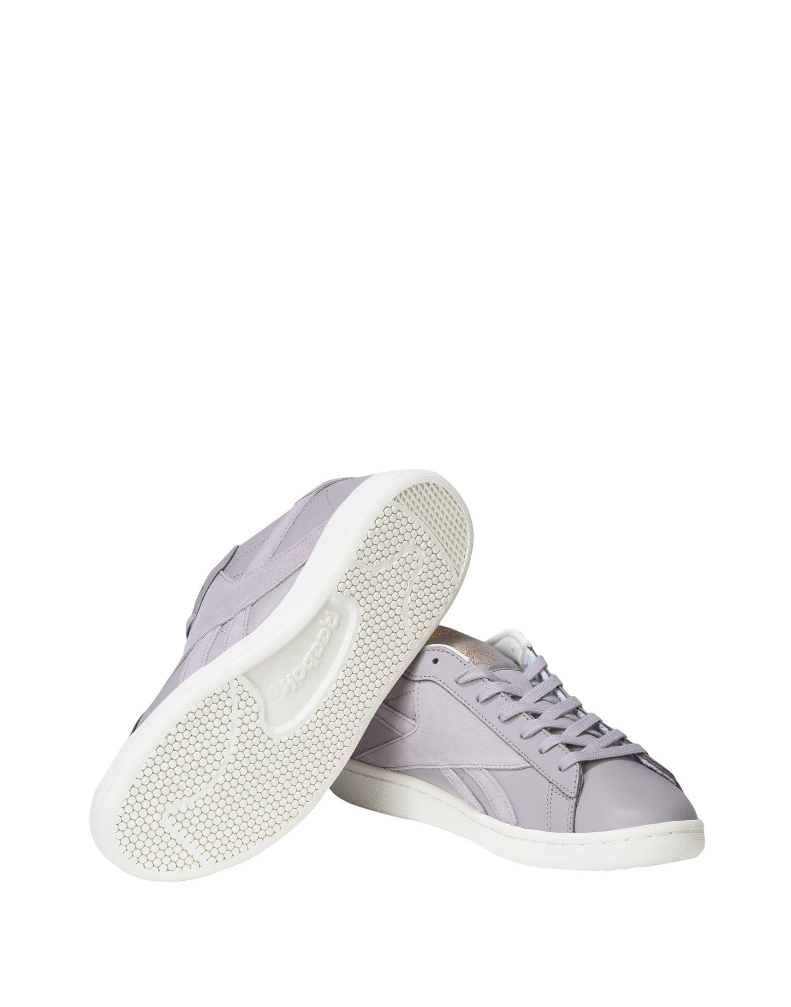 Reebok 11182469LH Npc Uk Ad  11182469LH Reebok Gute Qualität beliebte Schuhe a61c47