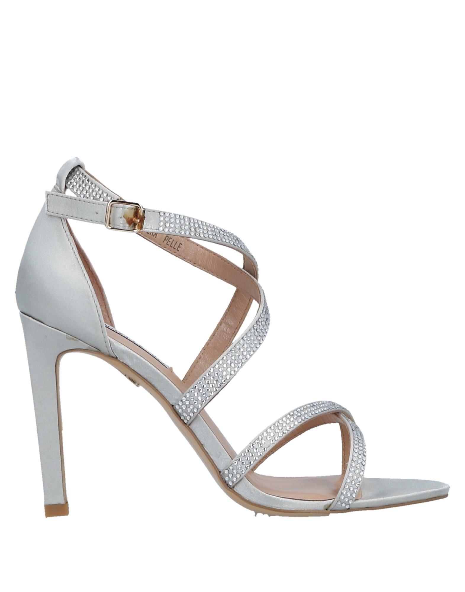 Emanuélle Vee Sandalen Damen  11182565GA Gute Qualität beliebte Schuhe