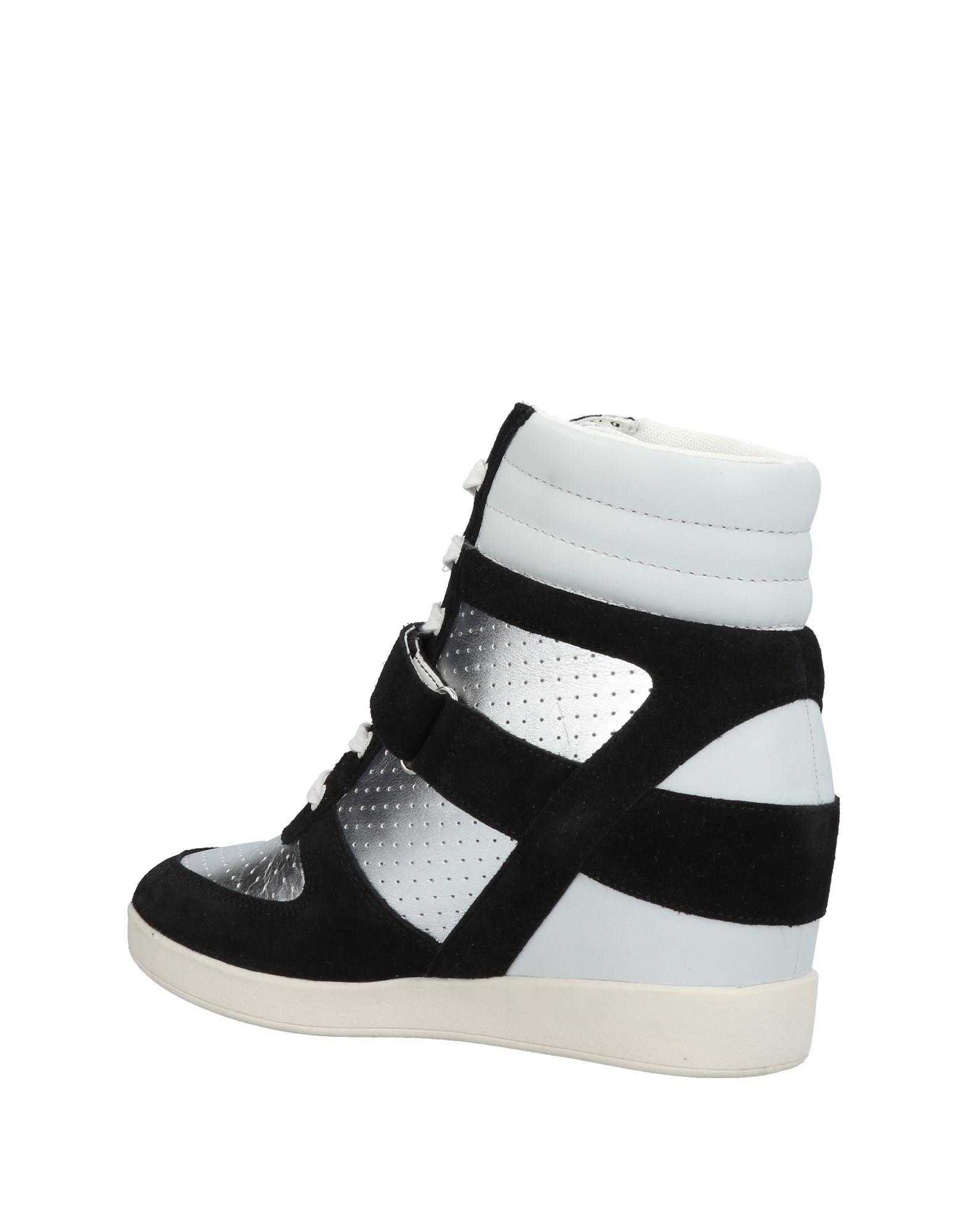 Sneakers Armani Jeans Donna Donna Jeans - 11182617SR 0ead1d