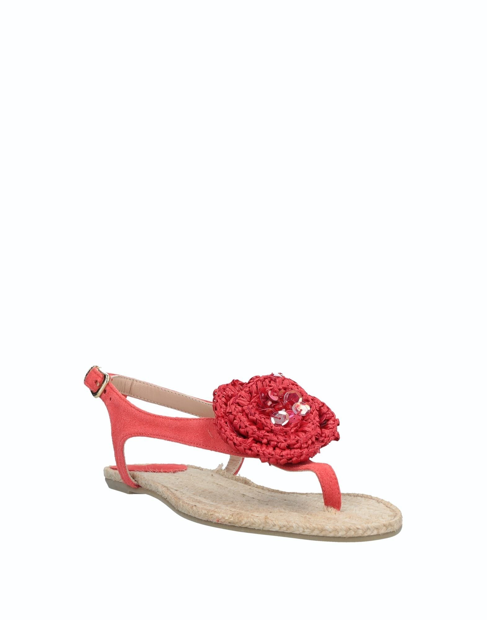 Twin 11182789CI Gute Qualität Qualität Gute beliebte Schuhe 644574