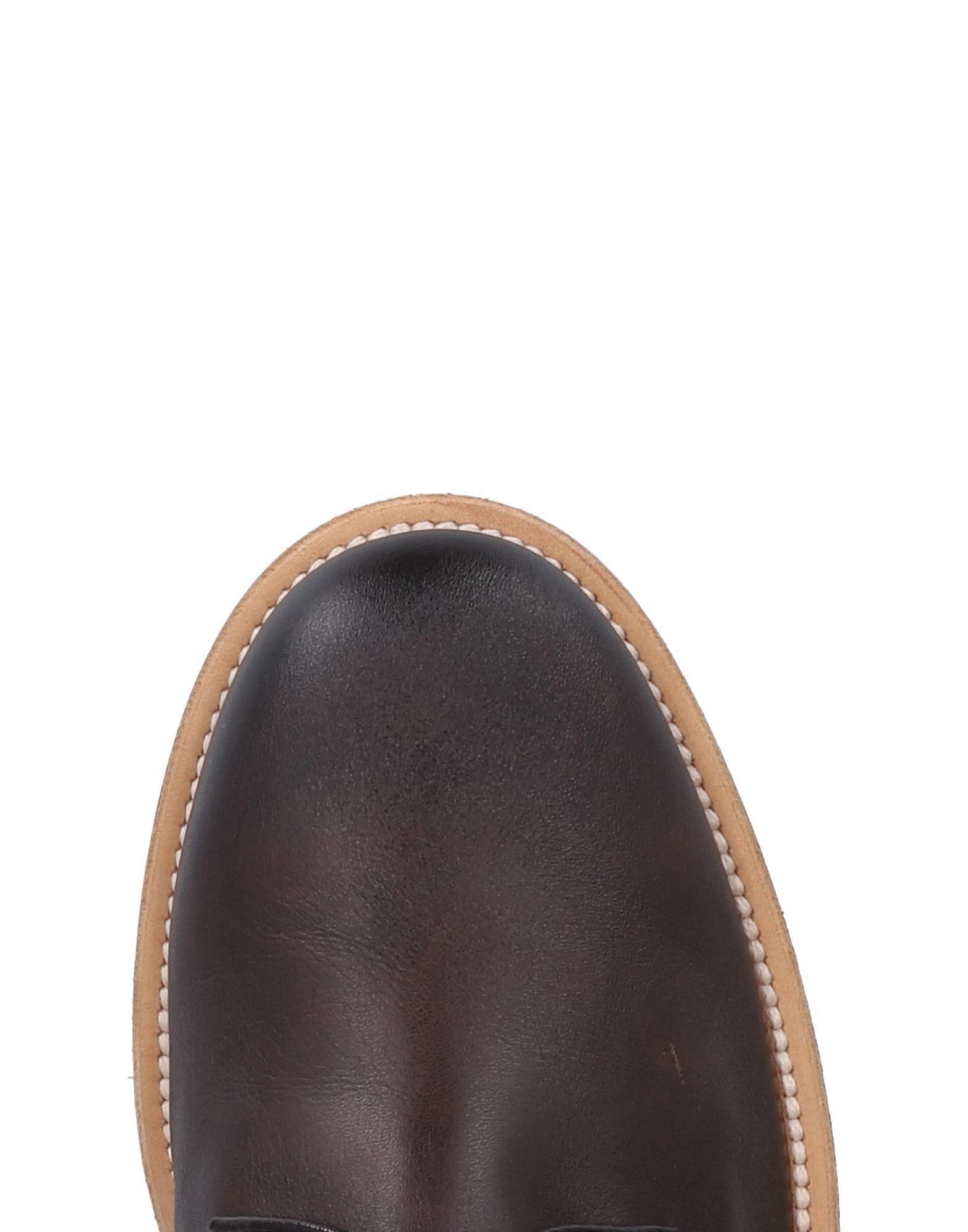 Santoni Schnürschuhe Herren  11182801WL Heiße Heiße 11182801WL Schuhe d81f9a