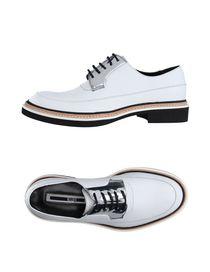 Mcq Alexander Mcqueen Chaussures