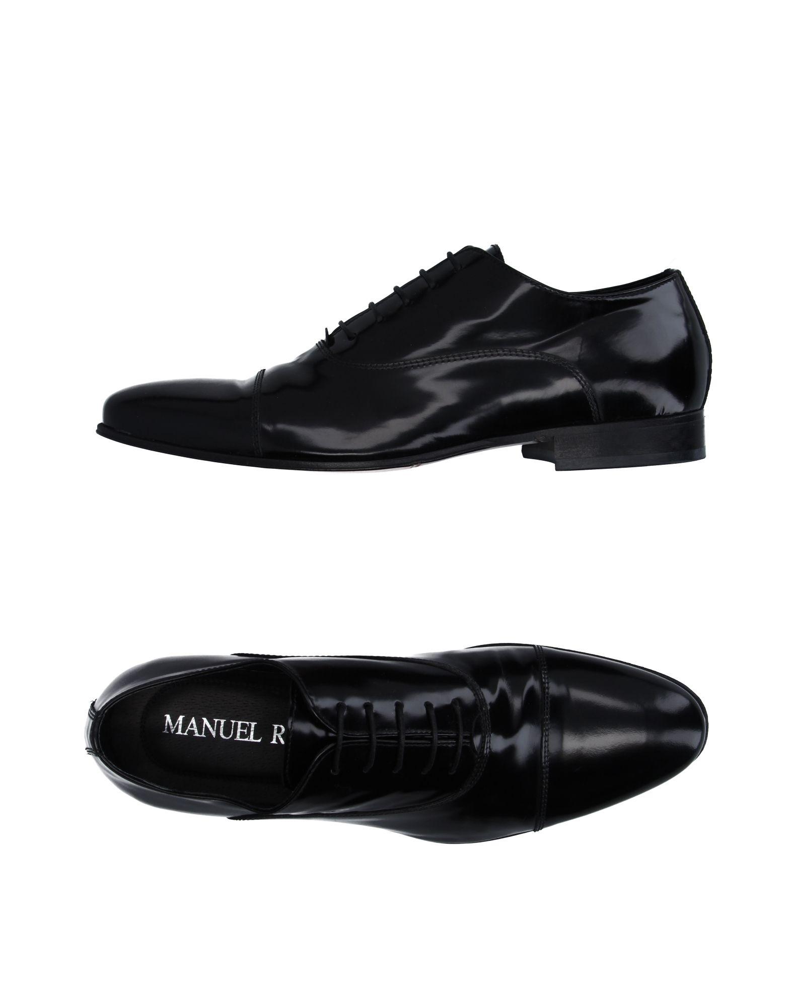 Stringate Manuel Ritz Donna - Acquista online su