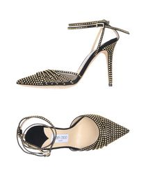 Jimmy Choo Zapatos Online