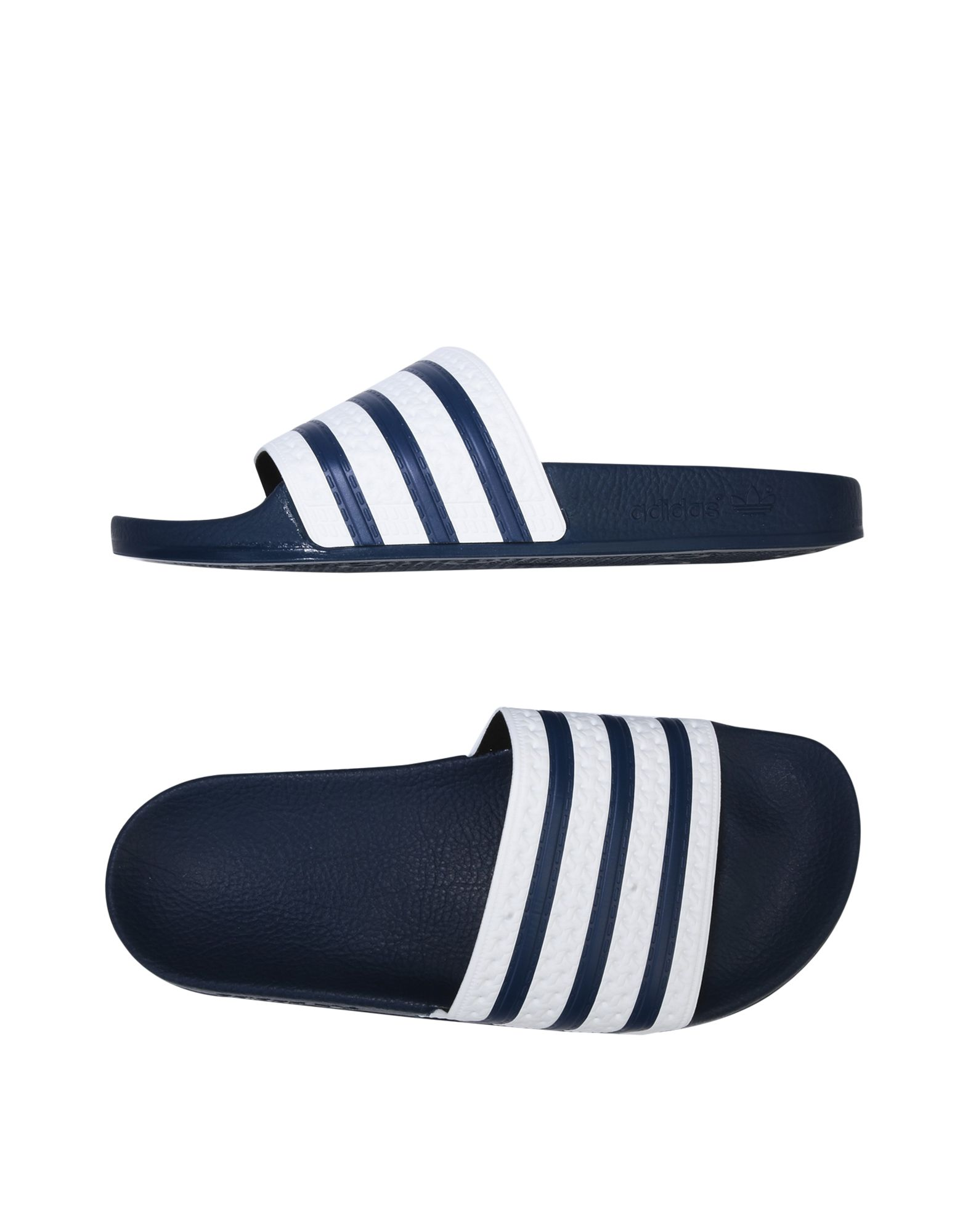 d1783a0e07b8d Adidas Originals Adidas Adilette - Sandals - Women Adidas Originals ...