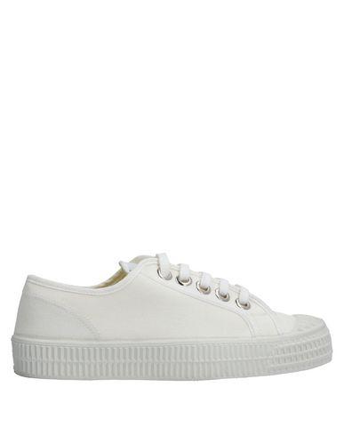 NOVESTA Sneakers in White