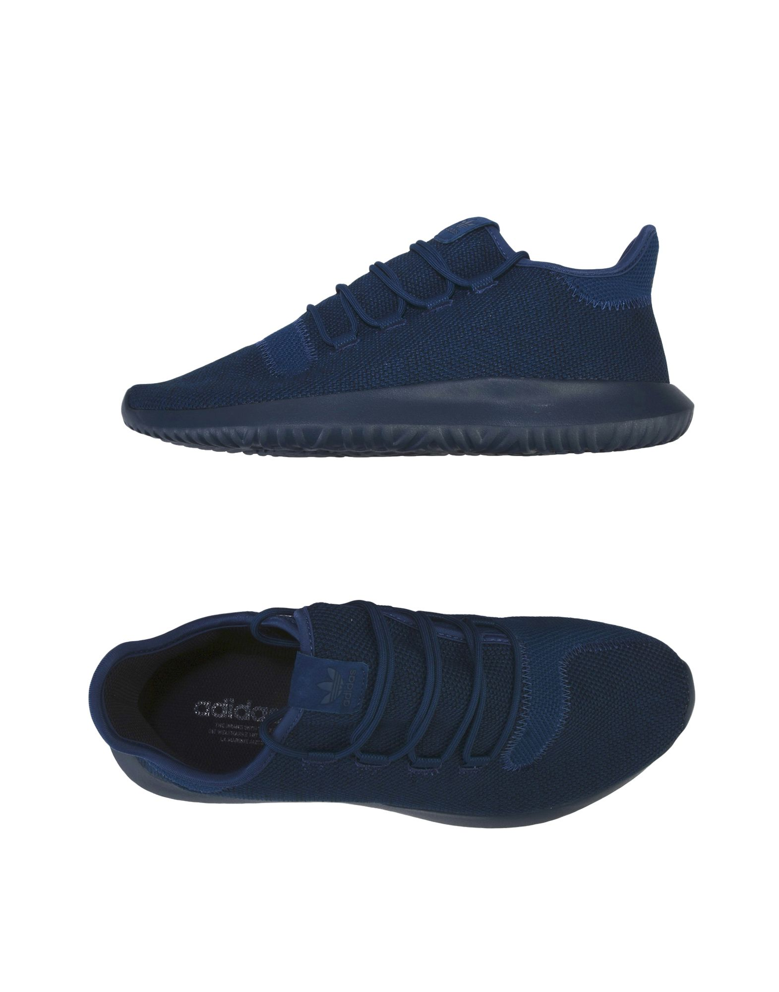 Sneakers Adidas Originals Tubular Shadow Knit - Homme - Sneakers Adidas Originals sur