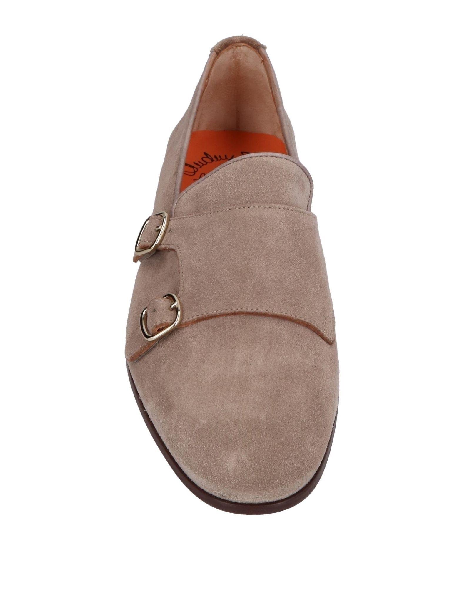 Santoni Gute Mokassins Herren  11183890MN Gute Santoni Qualität beliebte Schuhe 6d70a4