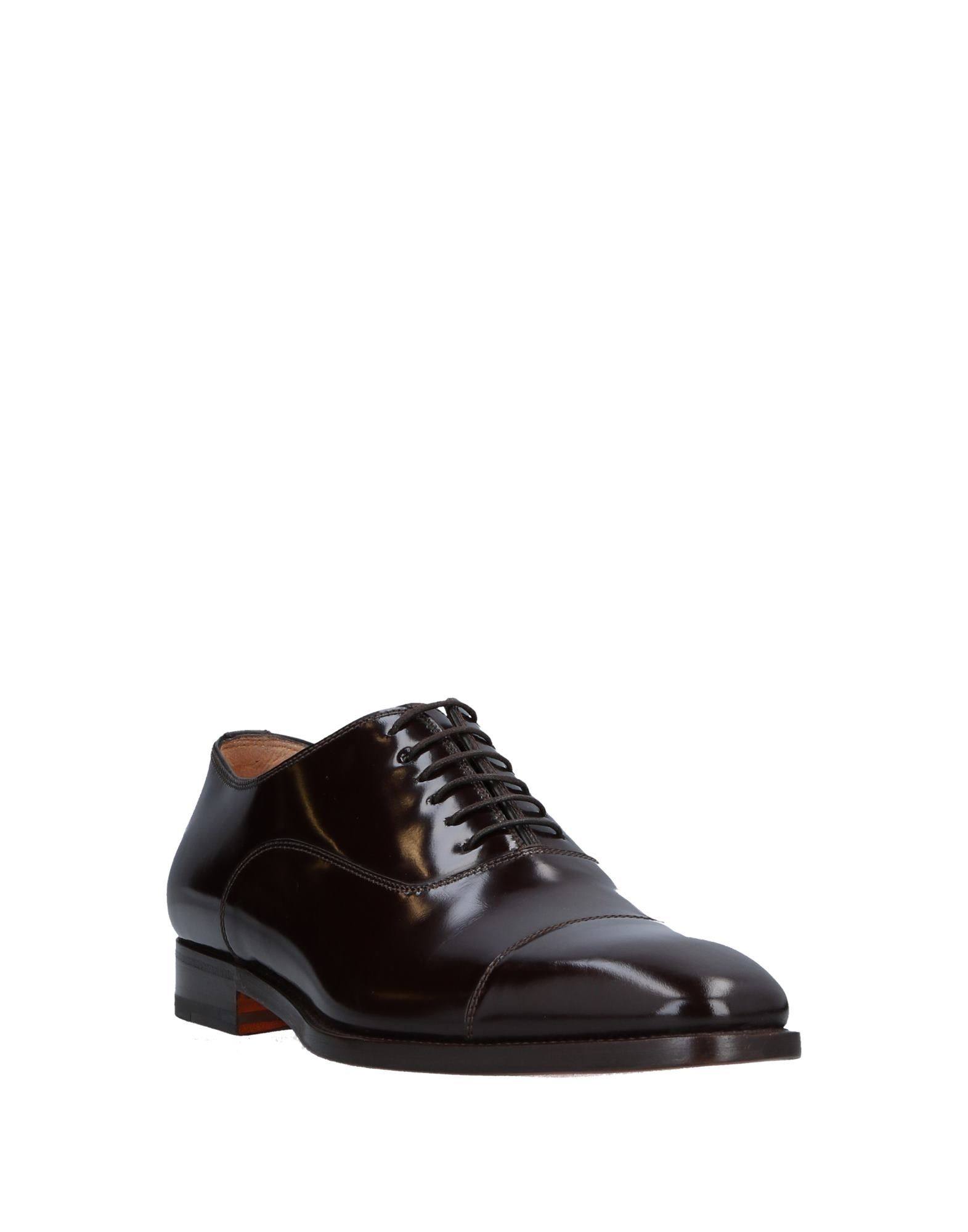 Santoni Gute Schnürschuhe Herren  11183891NS Gute Santoni Qualität beliebte Schuhe 72dca8