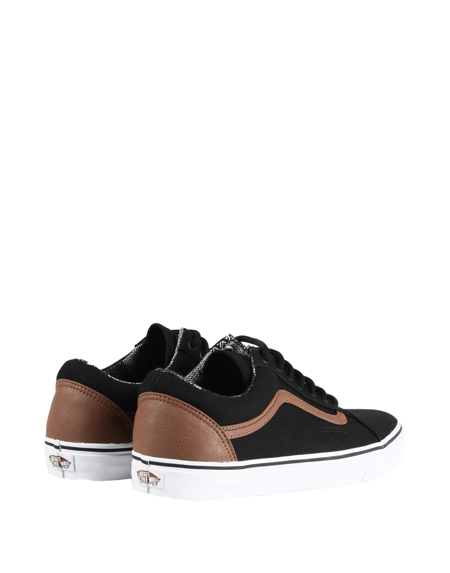 Vans  Ua Old Skool  Vans 11183979TR Neue Schuhe d441ec
