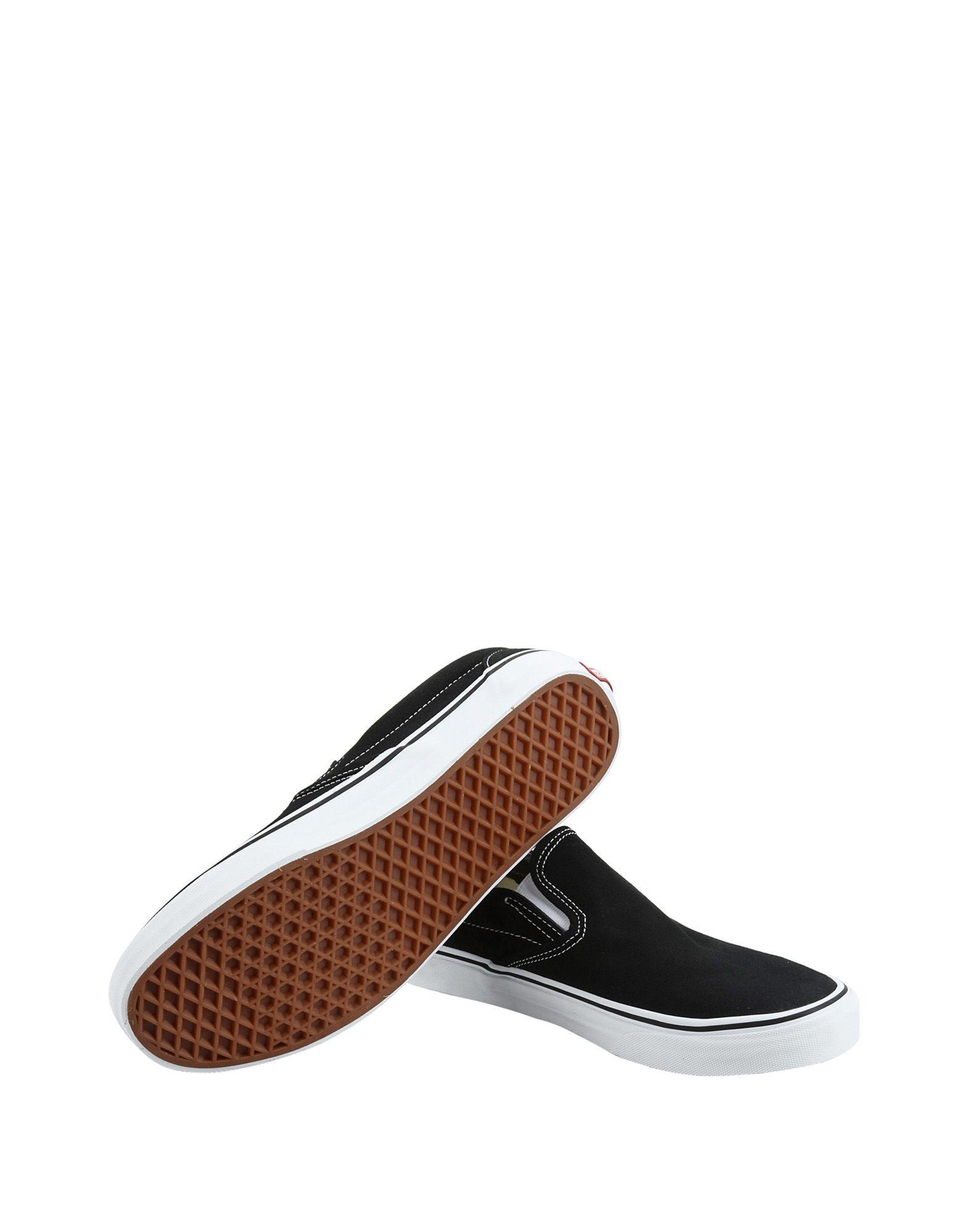 Vans 11184010XC Ua Classic Slip 11184010XC Vans Gute Qualität beliebte Schuhe 5044f0