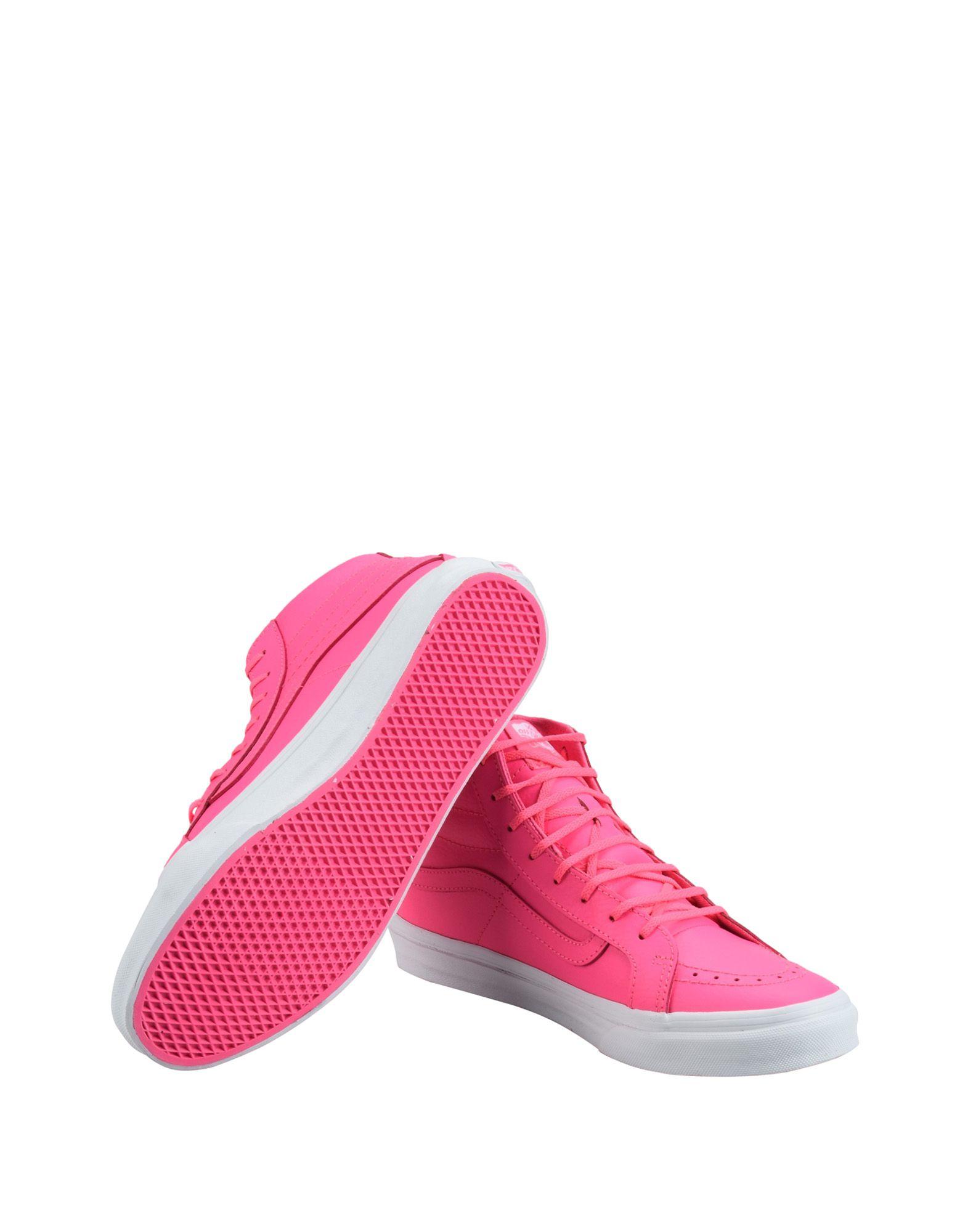 Haltbare Haltbare Haltbare Mode billige Schuhe Vans Ua Sk8 11184027CD Neue Schuhe 1e20db