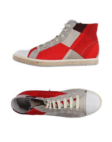 Günstig Kaufen Billig Günstig Kaufen Neue Ankunft SOISIRE SOIEBLEU Sneakers izfd3Ry7o