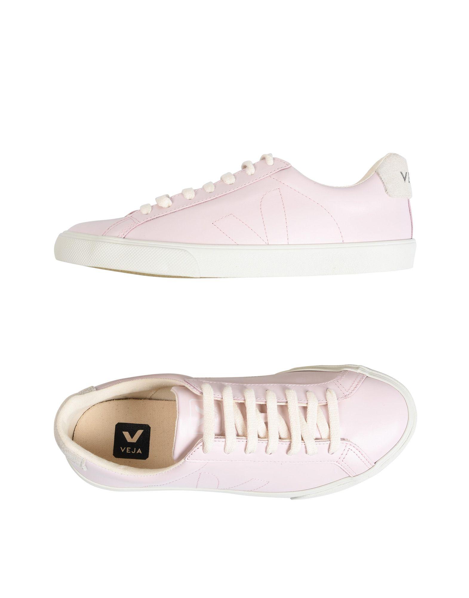 Scarpe economiche e resistenti Sneakers Veja Donna - 11184207JA