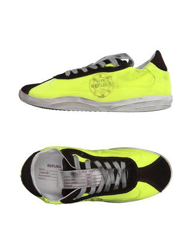 REPLIKA-03PY Sneakers