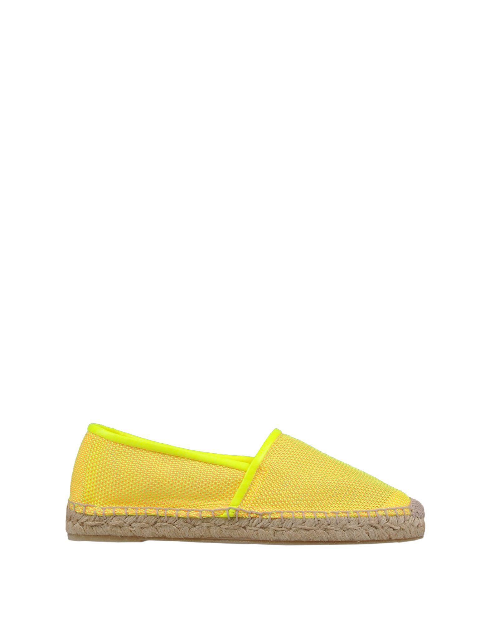 Gut um billige Espadrilles Schuhe zu tragenStella Mccartney Espadrilles billige Damen 11184346IH 330daa