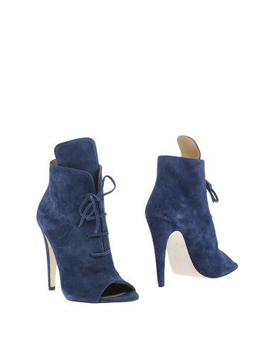 OFF WHITE c/o VIRGIL ABLOH - Ankle boot