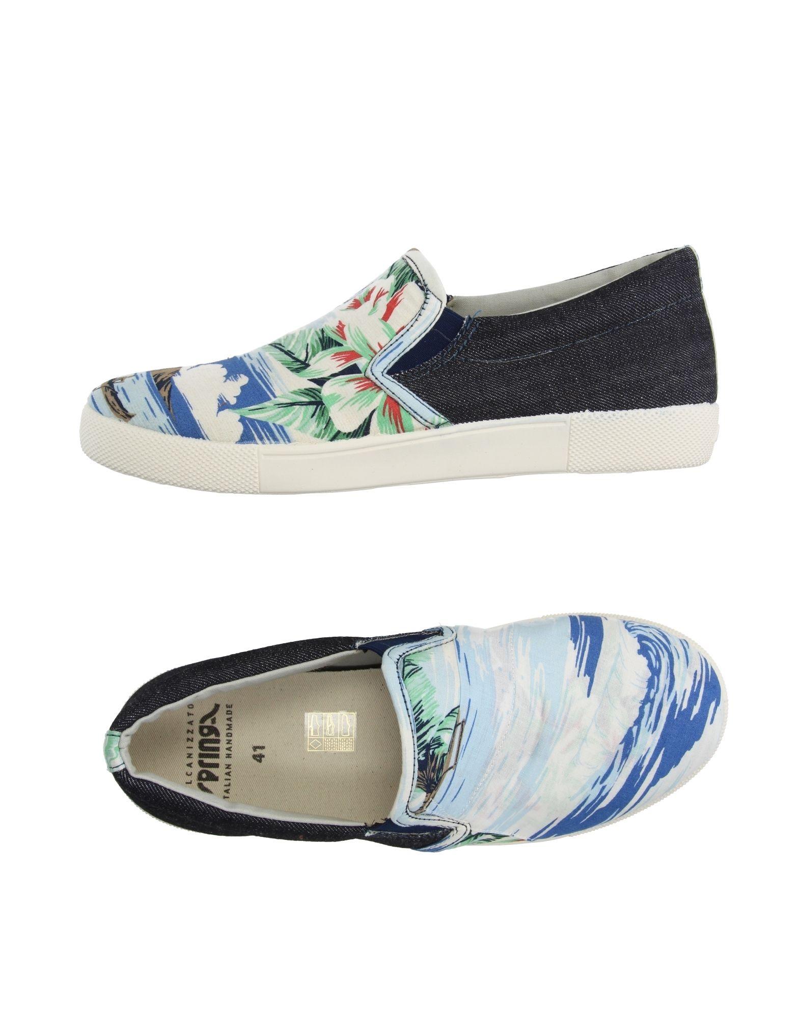 A buon mercato Sneakers Springa Donna - 11184772CA