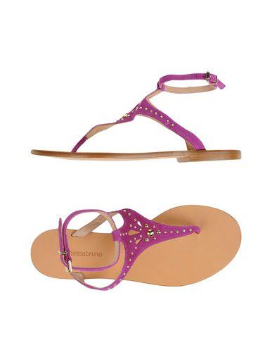 VANESSA BRUNO - Flip flops