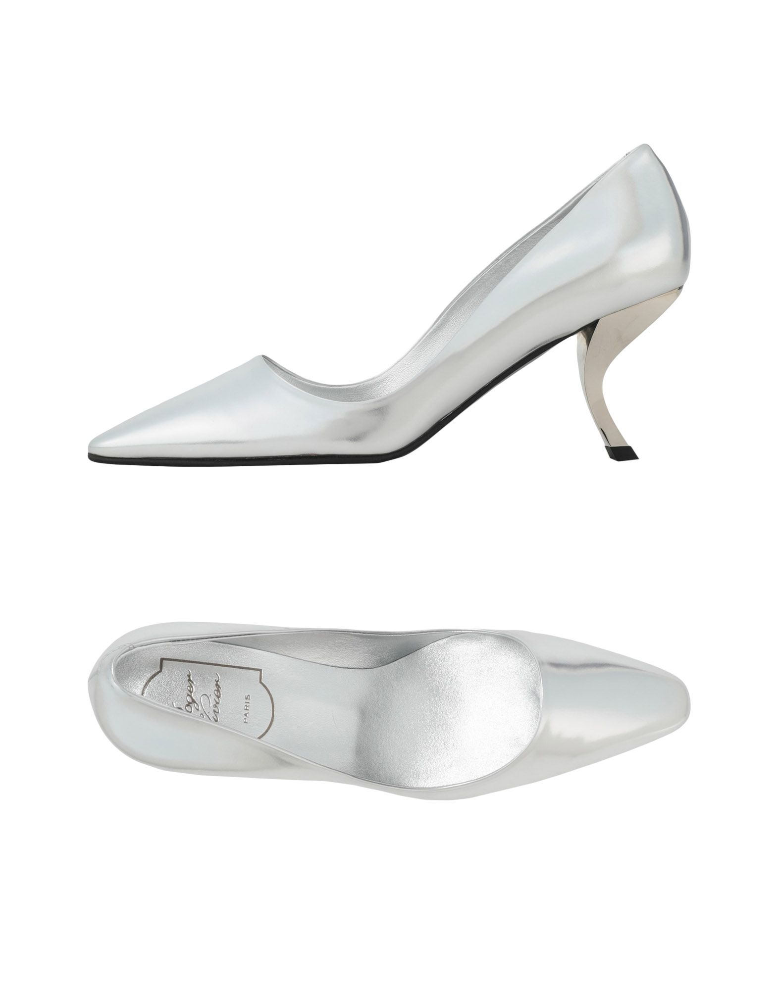 Roger Vivier Pumps Damen  11184958MPGünstige gut aussehende Schuhe