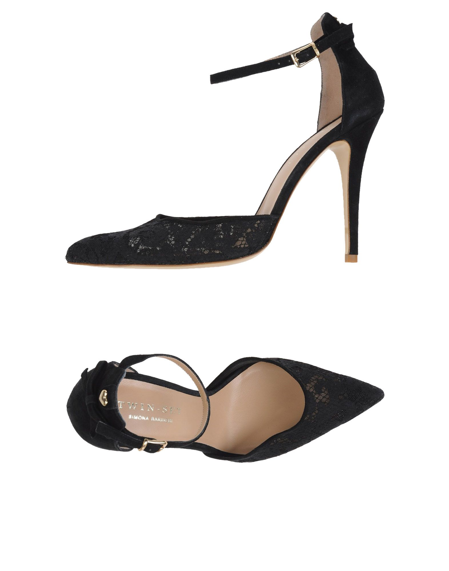 Stilvolle Stilvolle Stilvolle billige Schuhe Twin 11185192XD 63b40e