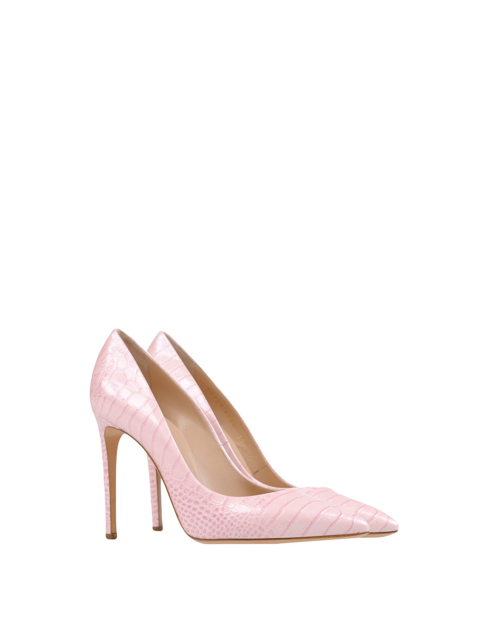 Rabatt Schuhe Casadei Damen Pumps Damen Casadei  11185356BD 543094
