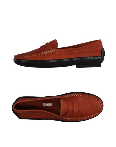 TODS JUNIOR Mocasín