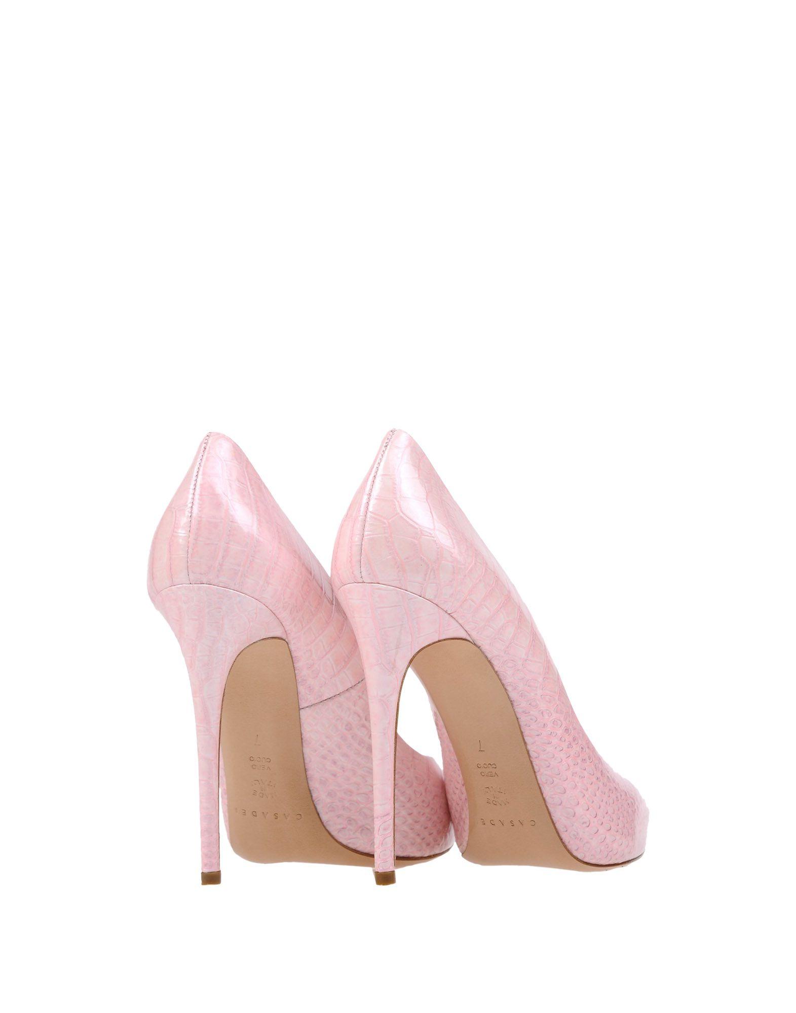Casadei Pumps Damen  aussehende 11185450ECGünstige gut aussehende  Schuhe b50bac