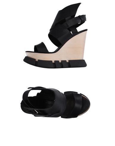 CINZIA ARAIA - Sandals