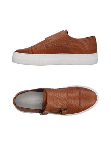 ROBERTO P Luxury Sneakers fashion shoes clearance  hot sale online