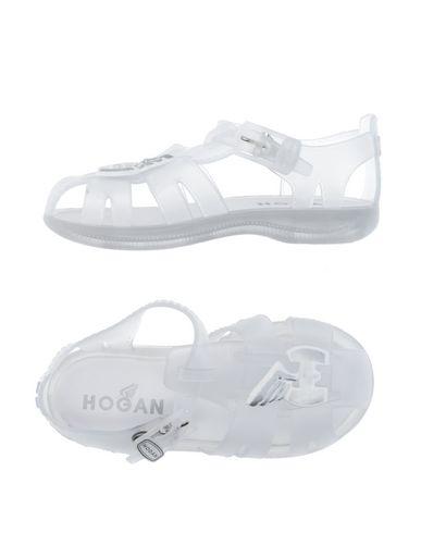 yoox hogan 33