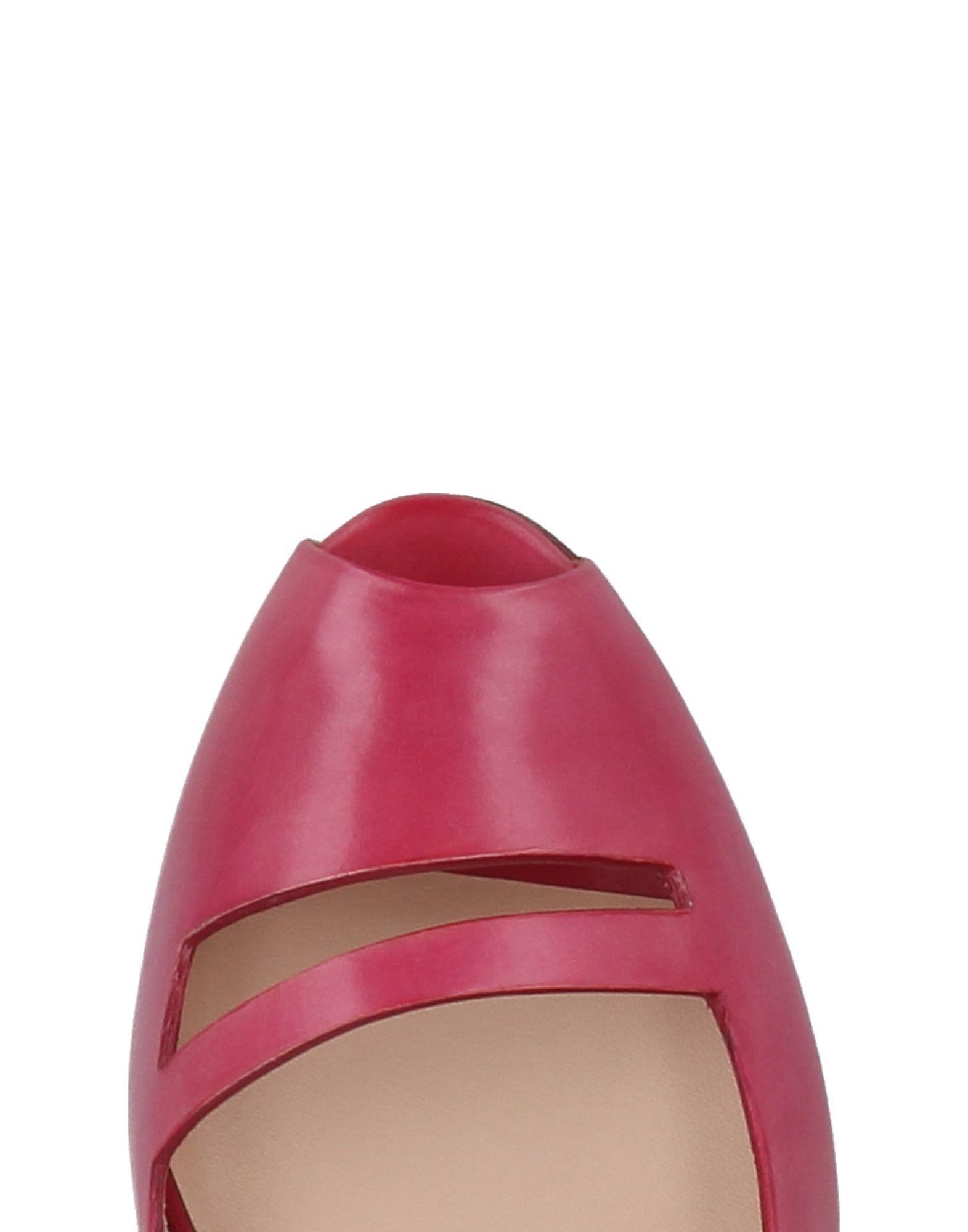 Santoni Sandalen Damen    11185939TI Heiße Schuhe 808029