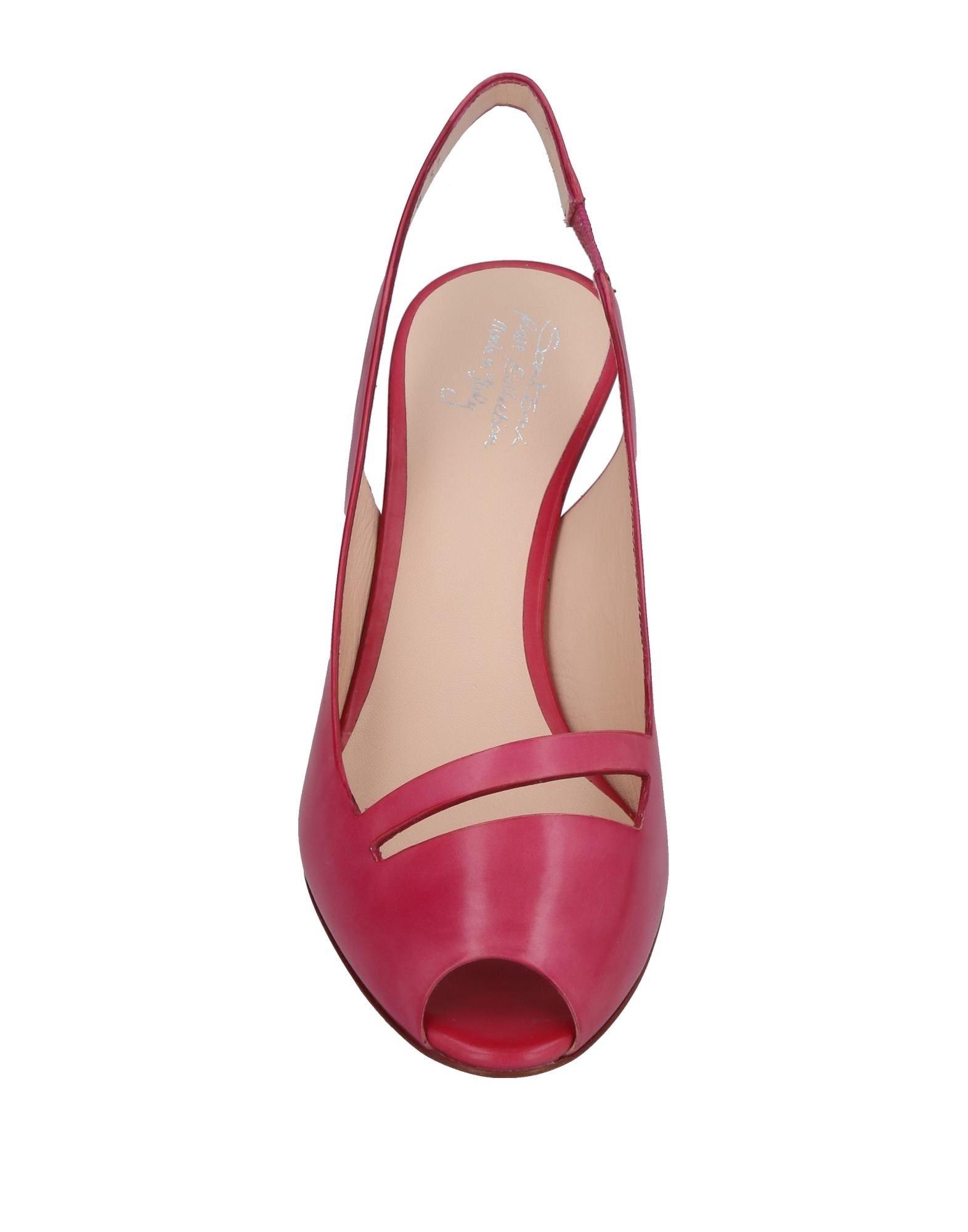 Santoni Sandalen Damen    11185939TI Heiße Schuhe 7dcea2